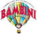 Bambini Child Daycare & Afterschool care